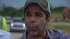 Alcalde de Barranquilla Alejandro Char. EL HERALDO