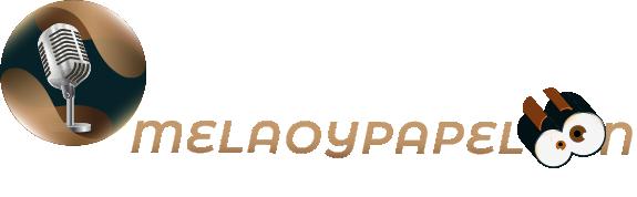 Melao y papelon logo